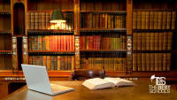 The 25 Best Online Master's of Library and Information Science Degree Programs