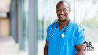 Master's in Nurse Practitioner Programs