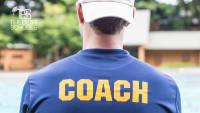 Best Online Master's in Coaching Programs