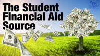 The Student Financial Aid Source
