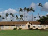 Hale'iwa Elementary School