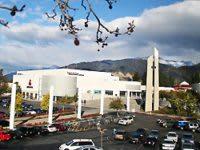 Azusa Pacific University, Azusa, CA