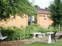 Carriage Hill Elementary School