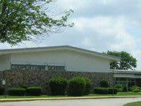 Coopertown Elementary School