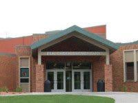 Elk Creek Elementary School