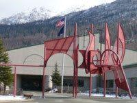 Fire Lake Elementary School