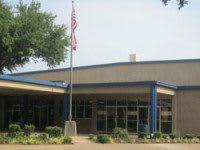 John Tyler High School