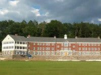Kent School