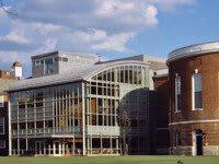The 50 Best Boarding Schools in the U S  | TheBestSchools org