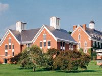 The 50 Best Boarding Schools In The Us