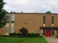 Sissonville High School
