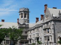 The Emma Willard School