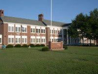 John M. Clayton Elementary