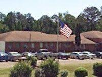 Monroe Intermediate School