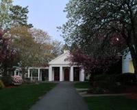 The 30 Best Christian Boarding Schools in America