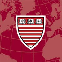1-Belfer-Center-Logo2
