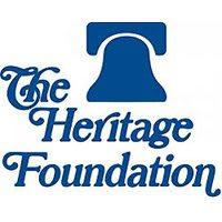 3-heritage-foundation-logo