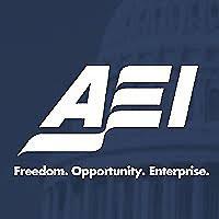 American-Enterprise-Institute