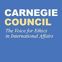 Carnegie-Council
