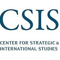 Center-for-Strategic-and-International-Studies