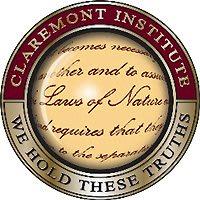 Claremont-Institute