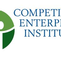 Competitive-Enterprise-Institute