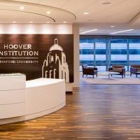 Hoover-Institution
