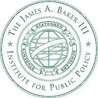 James-A-Baker-III-Institute