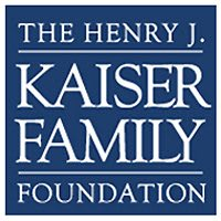 Kaiser-Family-Foundation