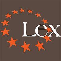 Lexington-Institute