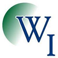 Worldwatch-Institute