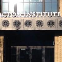 acton-institute