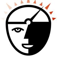 Education Unlimited logo