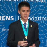 Kenneth Jiao