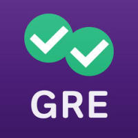 The Best GRE Prep Resources & Services   TheBestSchools org
