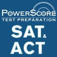 PowerScore Test Prep
