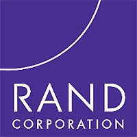 rand-corporation-logo