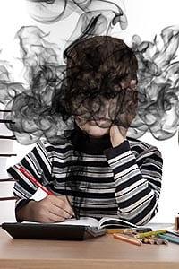 Smoke-in-face-1
