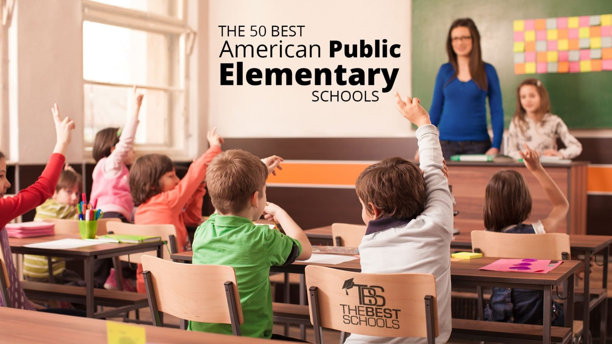 Todays Education System Is Perfectly >> The 50 Best American Public Elementary Schools Thebestschools Org