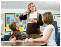 teaching-deaf-and-hard-of-hearing-children