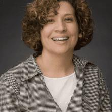 Theresa Granger, Ph.D., MN, NP-C