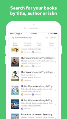 The Best iPhone Apps for Students in 2018 | The Quad Magazine