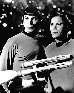 Physics-of-Star-Trek