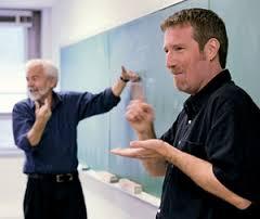 sign-language-interpreter