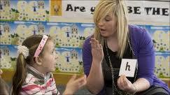 teacher-of-deaf-children