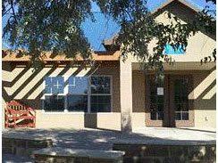 Santa Fe School of the Arts and Sciences, Santa Fe, NM
