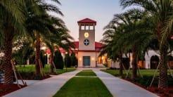 Saint Leo University Campus Map.50 Best Online Colleges Universities 2019 The Best Schools