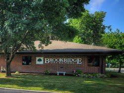Brook ridge Day School, Overland Park, Kansas