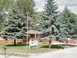 Childrens' House Montessori, Rapid City, South Dakota