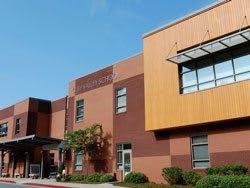 Cliff Valley School, Atlanta, GA